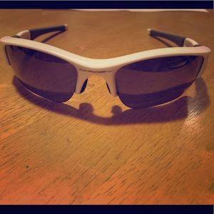 Oakley Sunglasses great condition